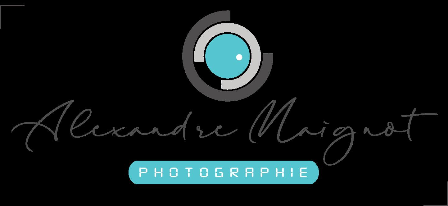 Alexandre Maignot Photographie